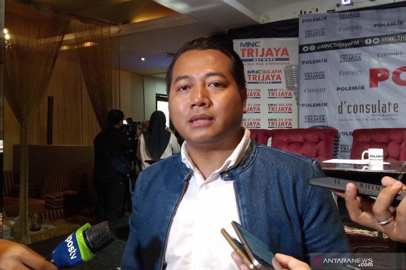 Pengamat: Jokowi sebaiknya dengar suara publik soal Perppu KPK