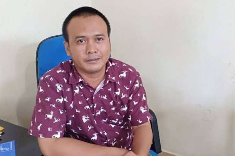 KPU Ogan Komering Ulu kurangi  jumlah TPS pada Pilkada 2020