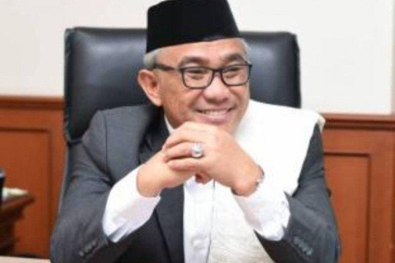 Wali Kota ajak umat beragama di Depok saling jaga toleransi