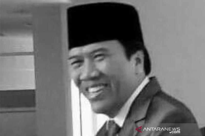 Ketua Forum Rektor nantikan pemikiran out of the box Nadiem Makarim
