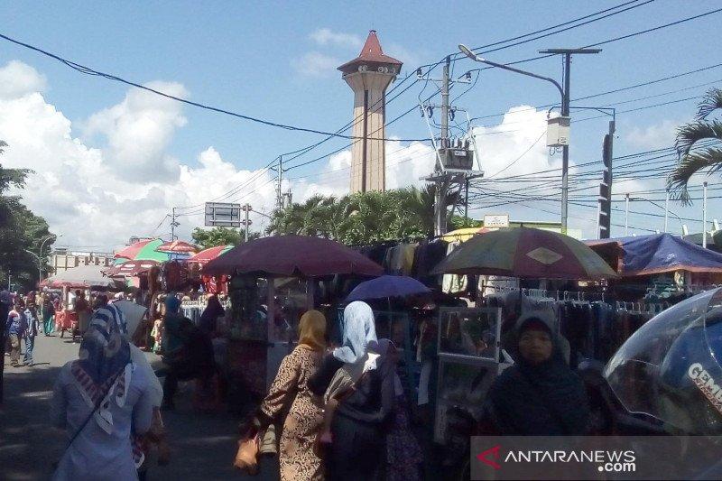 Telaah - Magelang, kampung besar Pancasila