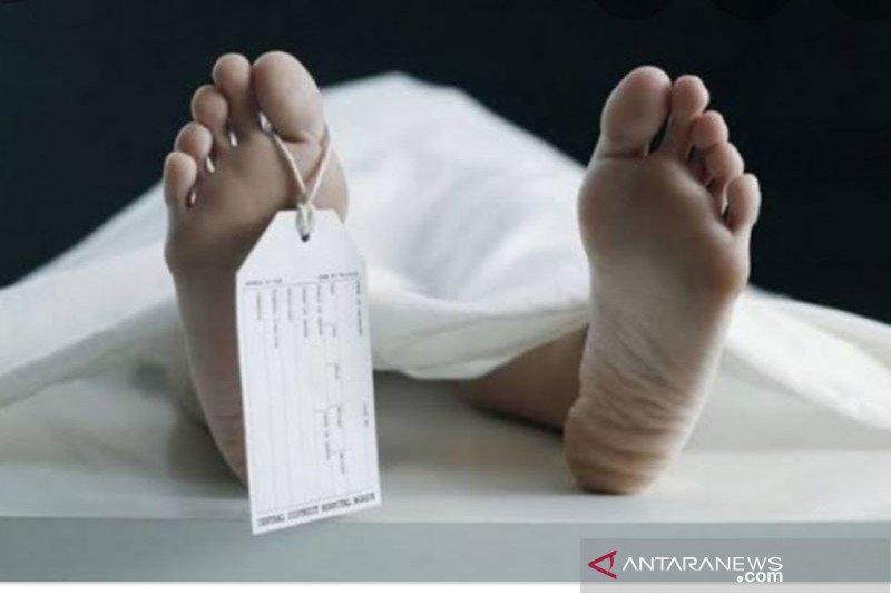 Seorang TKI meninggal di Pusat Tahanan Sementara Malaysia karena ini