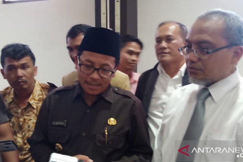 Wali Kota Malang memastikan bangunan tak ber-IMB segera dibongkar