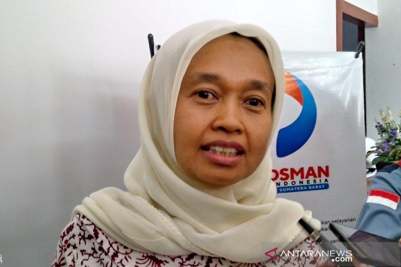 Ombudsman selenggarakan lomba debat pelayanan publik tingkat pelajar