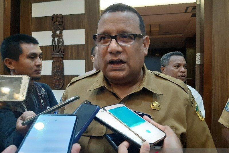 Pemprov Papua harap warga Sulsel terdampak kerusuhan Wamena tetap tinggal