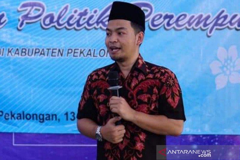 Fraksi PKB DPRD Jateng dorong adanya Perda Pesantren