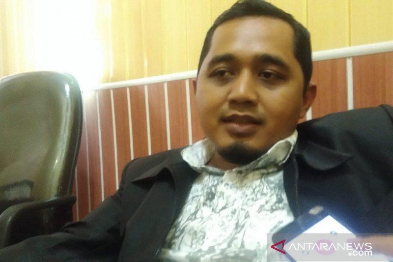 PKS rahasiakan satu nama bakal calon yang akan diusung pada PIlwalkot Metro