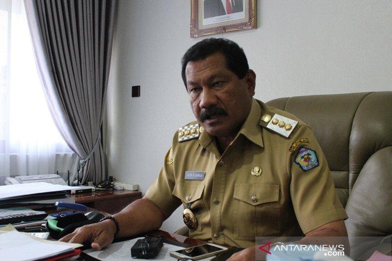Pemkab Jayawijaya tak peringati hari Kesaktian Pancasila terkait kerusuhan