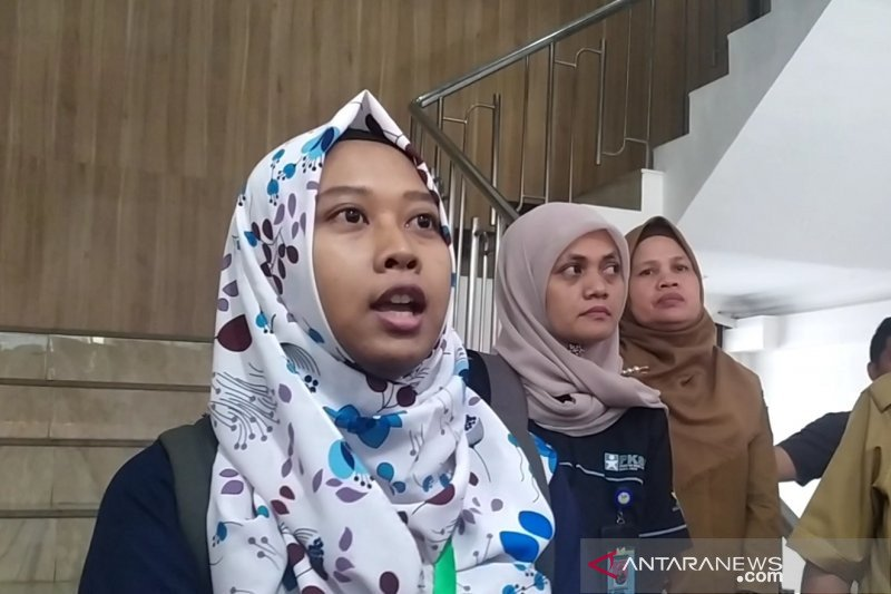 PKPA akan selidiki penahanan 520 pelajar oleh polisi di Medan