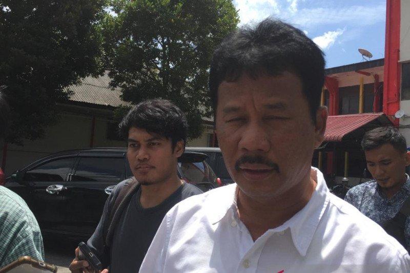 BP Batam rancang KEK rumah sakit sesuai arahan Jokowi