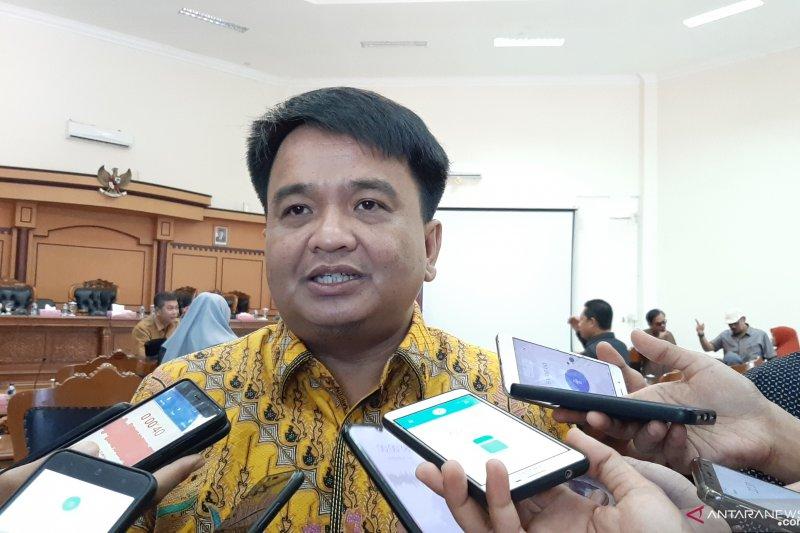Legislator sarankan BUMD Tanjungpinang restrukturisasi organisasi