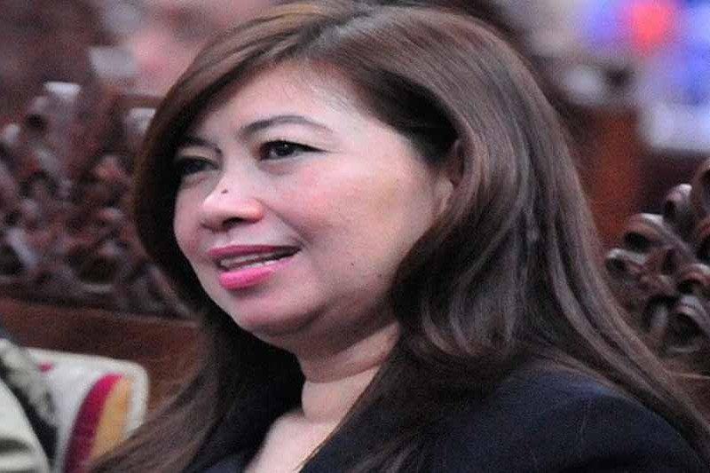 Kecamatan Pulau Malan berharap dibangun SMK, kata Legislator Kalteng