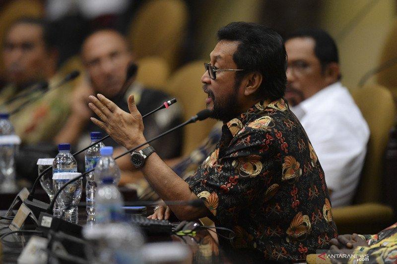 Anggota DPD: Pemerintah berwenang bubarkan ormas berlawanan Pancasila