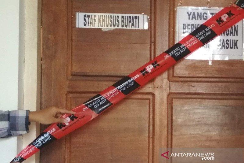 21 ASN di Kabupaten Kudus diperiksa KPK