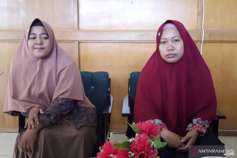 Gara-gara tak bayar infak, siswa SMP Muhammadiyah diberhentikan sekolah