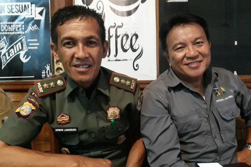 Cegah perubahan fungsi hutan, KPH Banawa-Lalundu libatkan masyarakat
