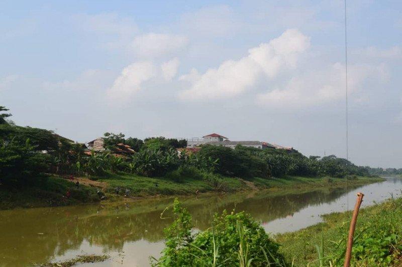 Bank Dunia akan kucurkan dana untuk Program Citarum Harum di Karawang