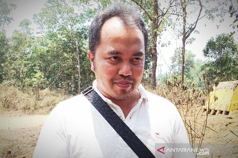 Patra Jasa tegaskan tidak menutup akses masyarakat di jalan Pertamina