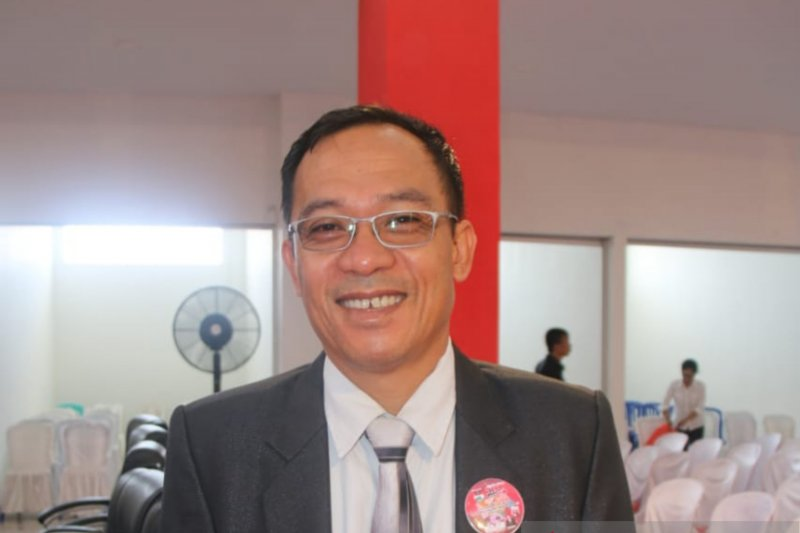 Pemkab Mitra segera salurkan dana kelurahan