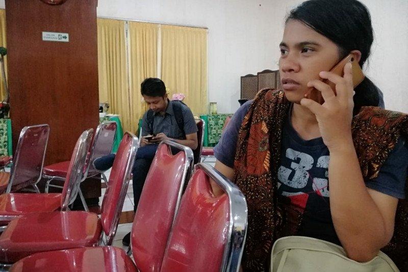 ACT Malang tampung empat warga Aceh Tenggara korban kerusuhan Wamena