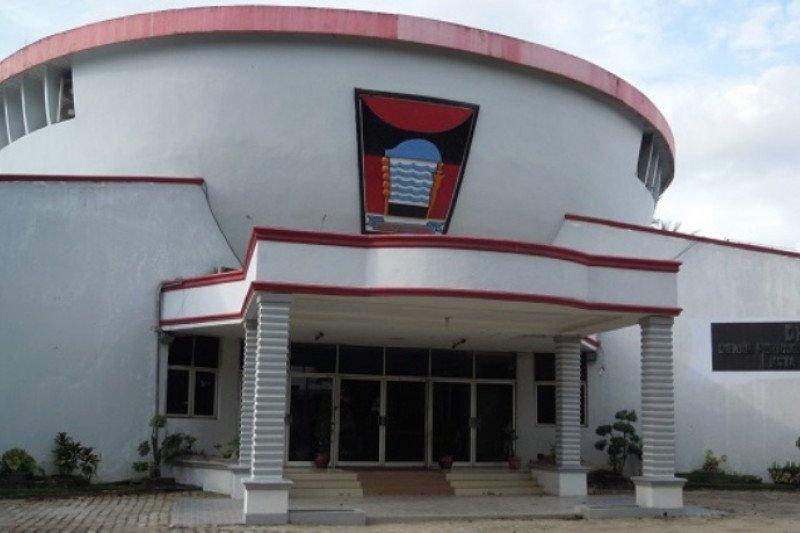 Kejari: Penyidikan kasus perjalanan dinas DPRD Padang masih berlanjut