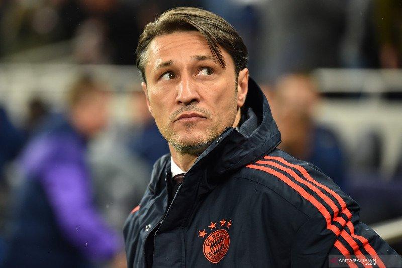 Bayern Munich bakal digeser