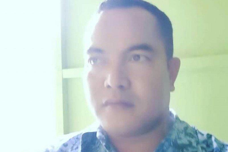 12 orang ambil berkas pendaftaran cabup cawabup PKB Lampung Timur
