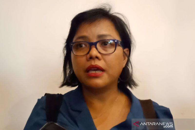 Pengamat: Penerbitan Perppu tidak perlu tunggu uji materi di MK