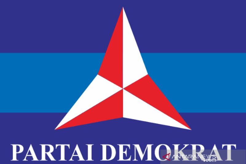 Demokrat Sulawesi Tenggara buka pendaftaran bakal calon bupati