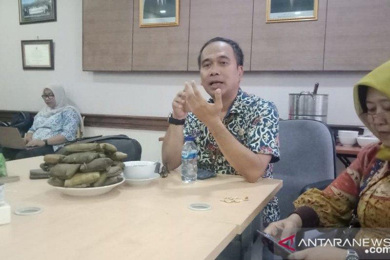 Konsorsium Singapura-Indonesia jadi calon operator Bandara Labuan Bajo