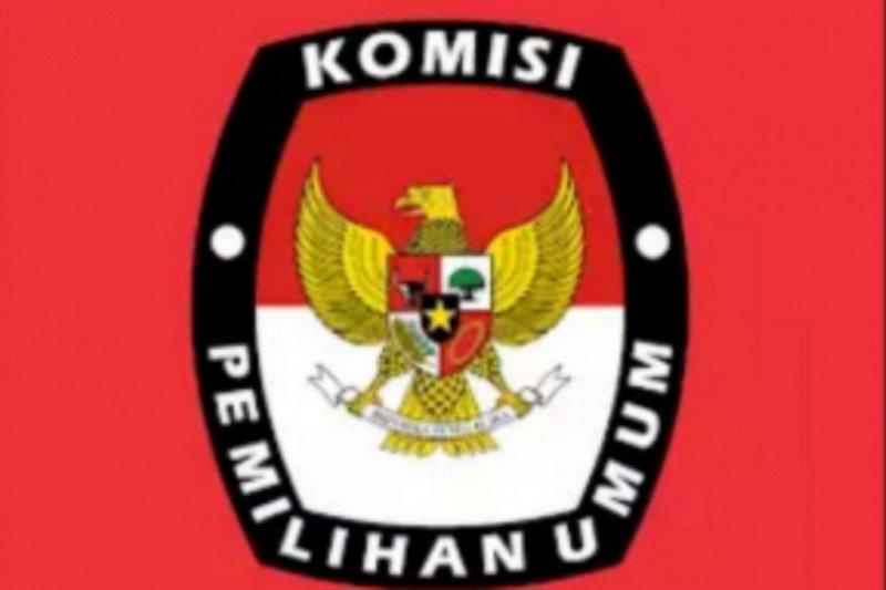 Dana Pilkada Ogan Komering Ulu Timur  sebesar Rp47 miliar