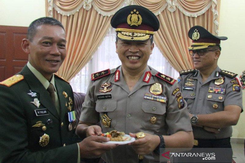 Tokoh masyarakat sambut positif niat Kapolda Riau terapkan nilai budaya Melayu