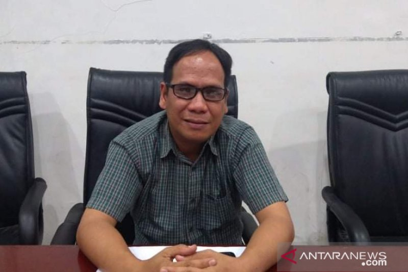 DPRD Manado ingatkan pemerintah waspadai ancaman bencana alam musim hujan