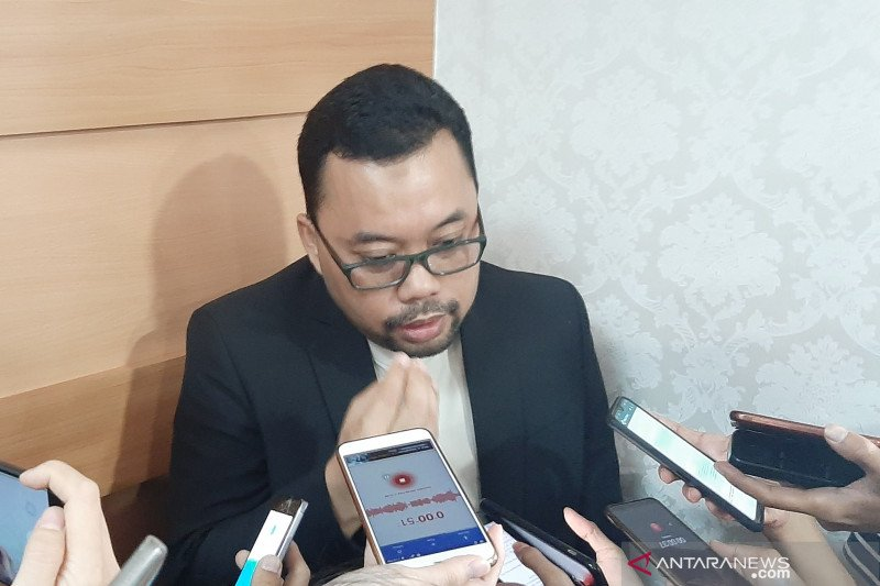 Pelayanan kesehatan jiwa tingkat puskemas dibutuhkan Indonesia
