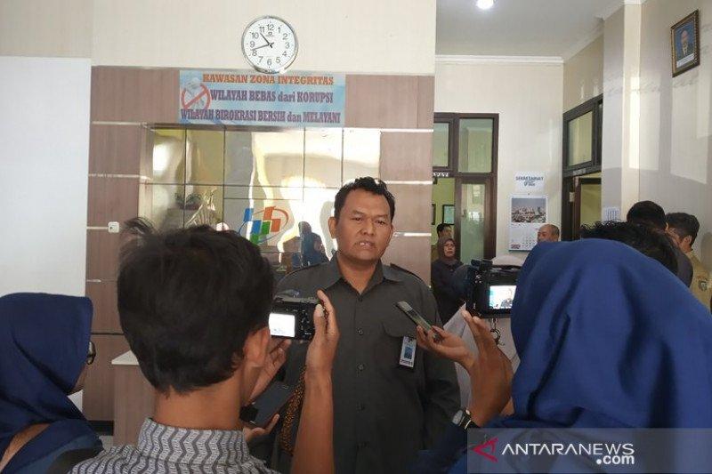 BPS Kota Madiun minta TPID waspadai kenaikan harga beras