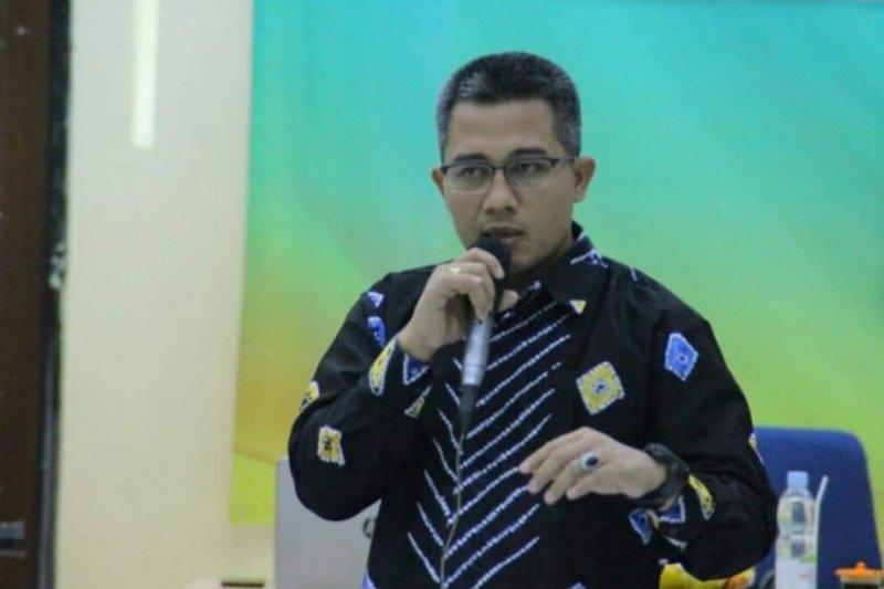 Pengamat : Penegakan disiplin anggota TNI jaga wibawa