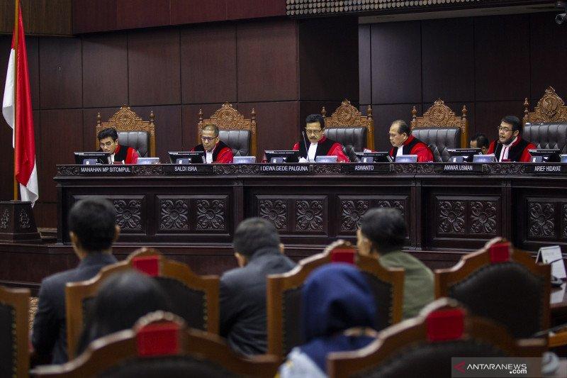 Anggota DPD: Evaluasi pelaksanaan otonomi khusus Papua harus terbuka