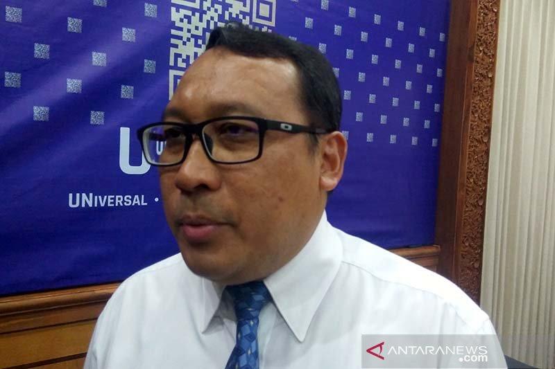 TPID diimbau antisipasi inflasi jelang akhir tahun