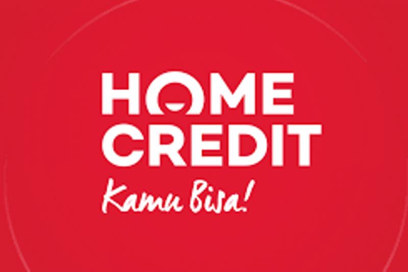 Ini cara Home Credit bantu masyarakat kelola keuangan untuk wujudkan masa depan