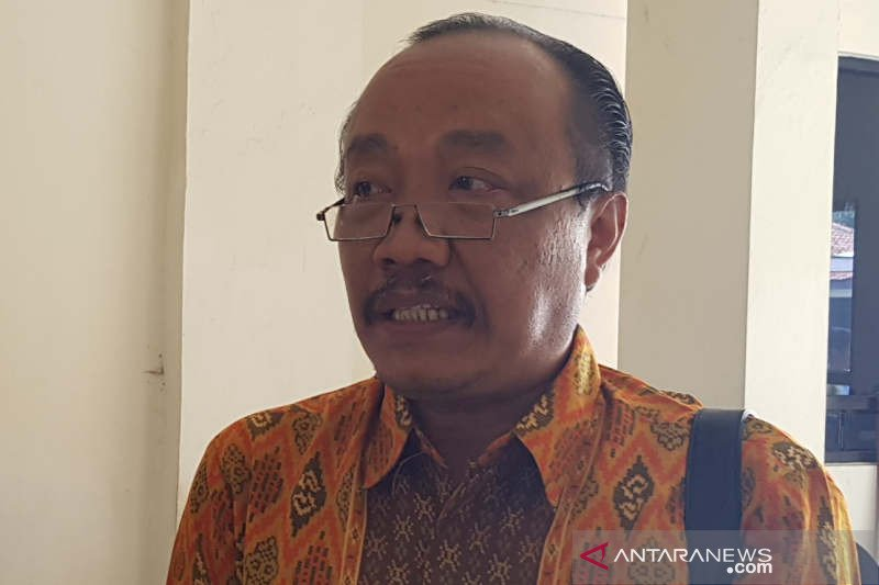 Kasus tanah petani Mangkang Kulon sebut nama Sekda Semarang