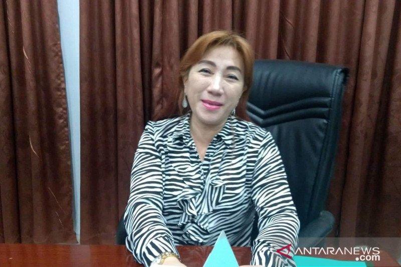 DPRD minta pemerintah cari solusi  harga kopra dan pala