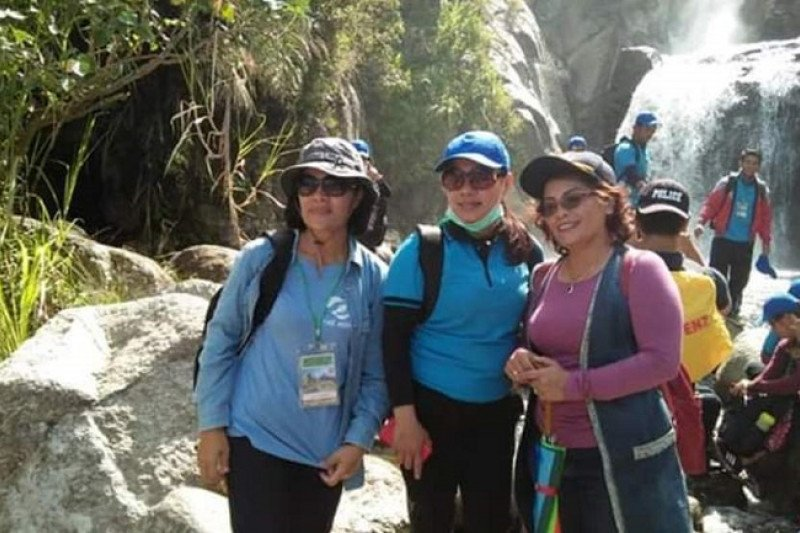 ASITA: Penguasaan Bahasa asing pemandu wisata Pekanbaru perlu ditambah