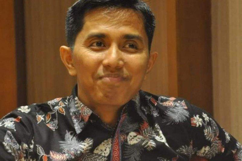 Pemkot Solok galang bantuan ASN Solok untuk perantau Minang di Wamena Papua
