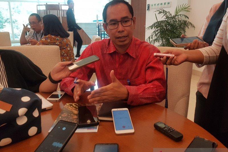 Bawa 8 kg sabu-sabu, seorang WNI ditangkap di Filipina