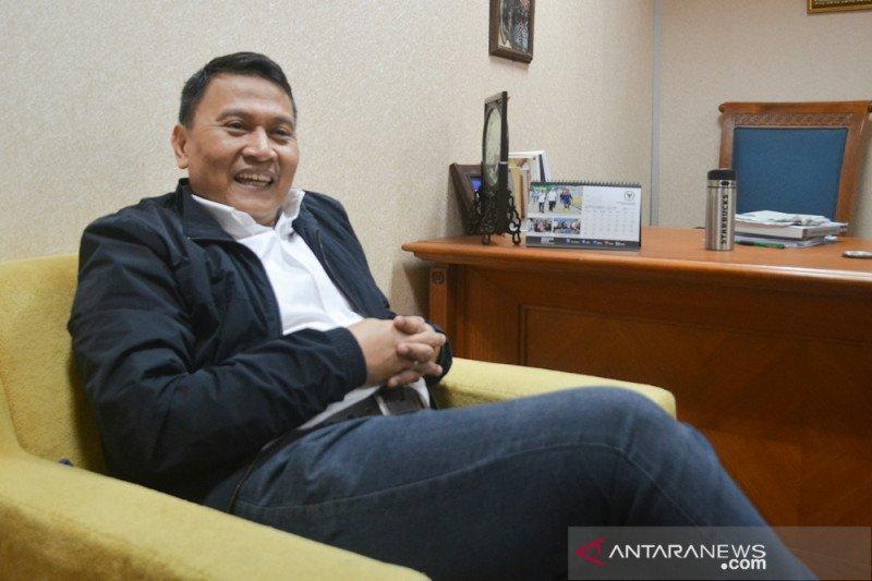 Politisi PKS di DPR RI minta Wamena ditangani dengan cinta