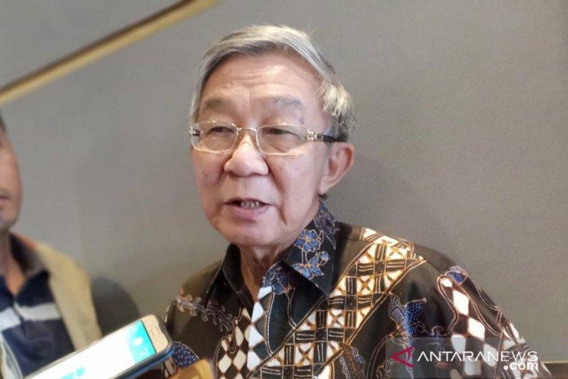 Gapki akui dua izin konsesi anggotanya disegel KLHK