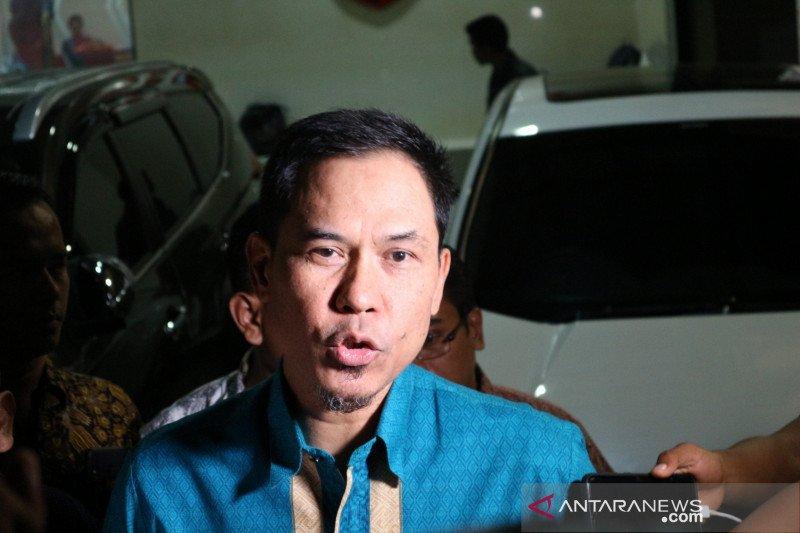 Munarman anggap polemik izin FPI sudah selesai