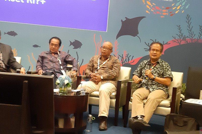 LIPI konservasi tuna capai ekosistem laut berkelanjutan