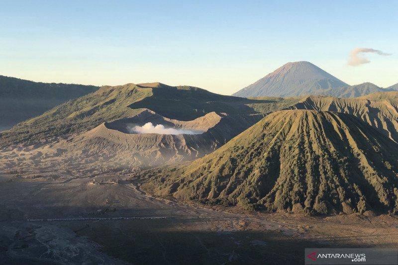 KEK Singhasari dorong Malang Raya sebagai destinasi wisata internasional