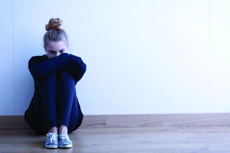Remaja dengan keluarga yang akrab jarang depresi
